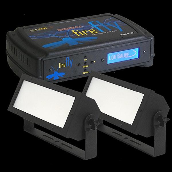 FF-351 2-light bundle