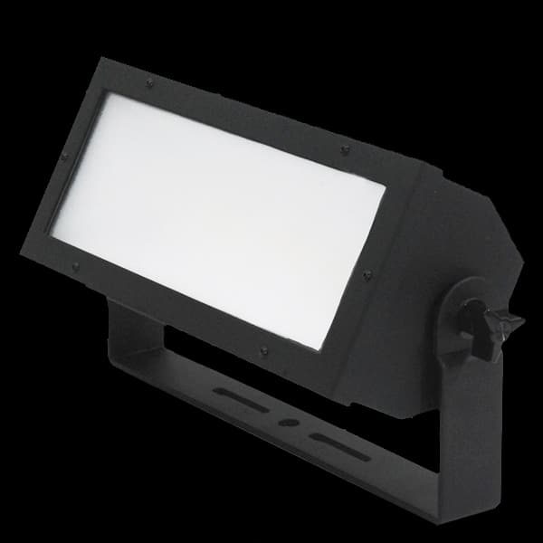 ProLight-400 Front
