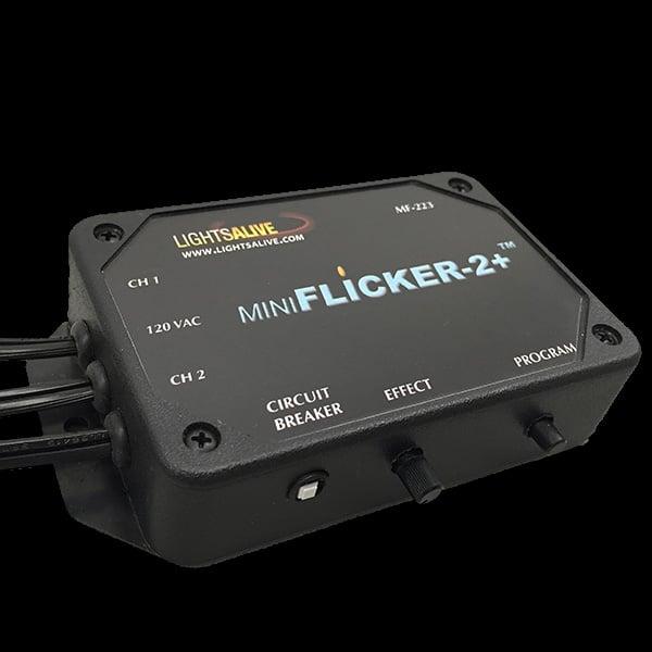 miniFLICKER-2+